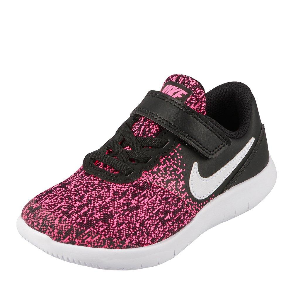 wholesale dealer 7a014 12b6e Amazon.com | Nike Mercurial Vapor Superfly Iii Sg Mens ...