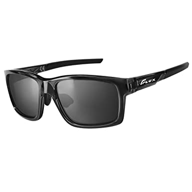 c2b68c08783 Icecube Polarized Sports Sunglasses with Anti-Slip Function and Light Frame  - for Men and