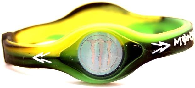MONSTER ENERGY POWER BALANCE(モンスターエナジー・パワーバランス)全5サイズ