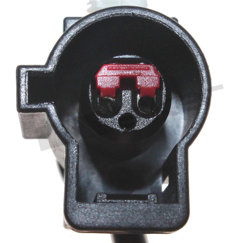 Walker Products 240-1060 Vehicle Speed Sensor