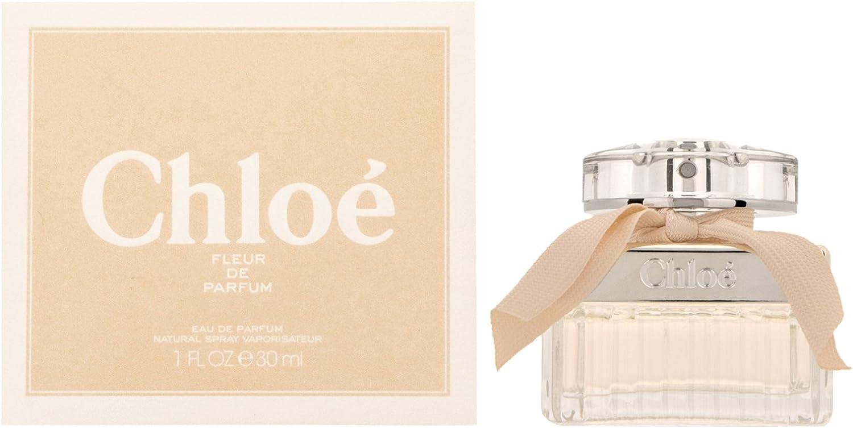 Chloe Fleur de Parfum Agua de Perfume - 30 ml