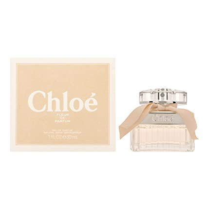 Chloe Fleur De Parfum Profumo - 30 ml  Amazon.it 92e5fa7c31