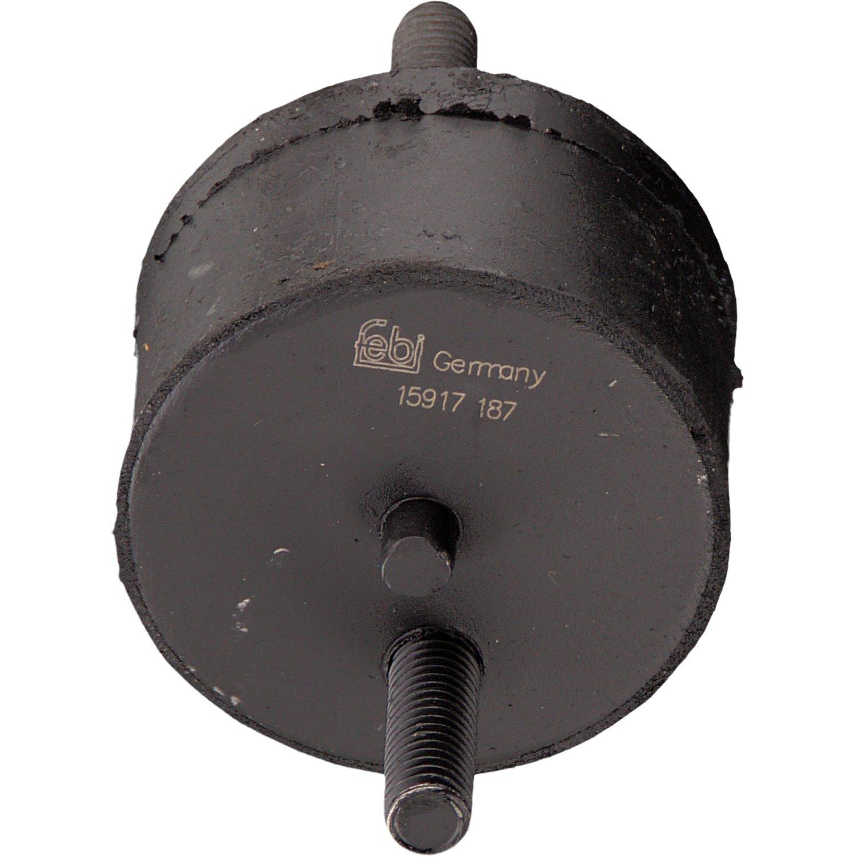 Febi 15917 montura para motor
