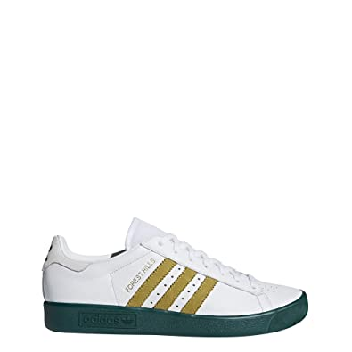 adidas Forest Hills, Chaussures de Fitness Homme: