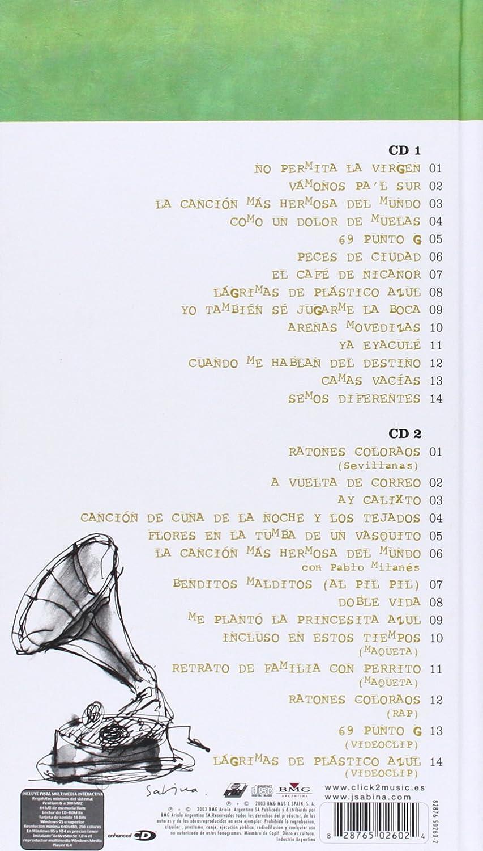 Diario De Un Peaton