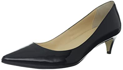 f8a578f32e Amazon.com | Cole Haan Women's Air Juliana 45 Pump | Pumps