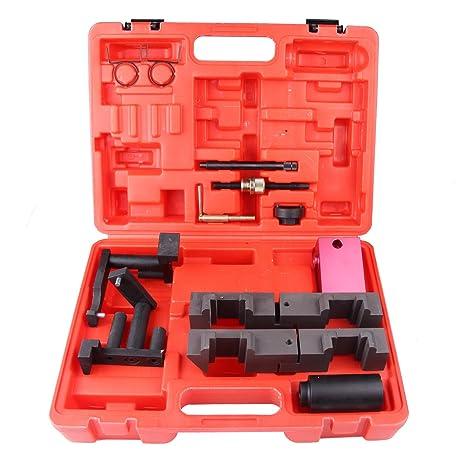 BMW Camshaft Alignment VANOS Timing Tool Kit Perfect For BMW M60//M62//M62TU