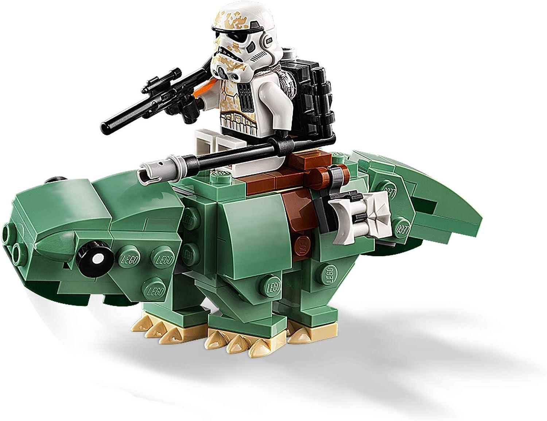 91 # Lego Figur Zubehör Kopf Mann