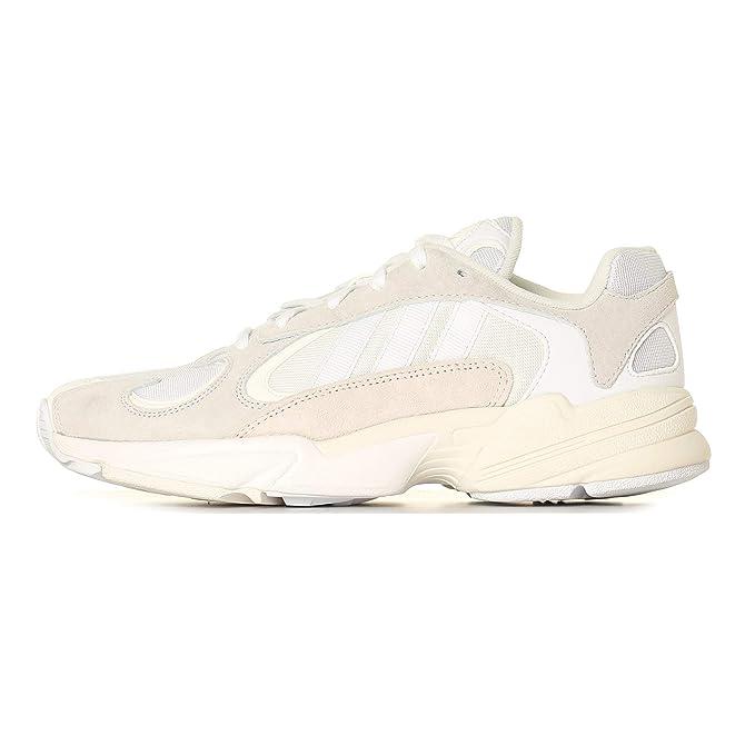 adidas Yung-1, Zapatillas de Deporte para Hombre