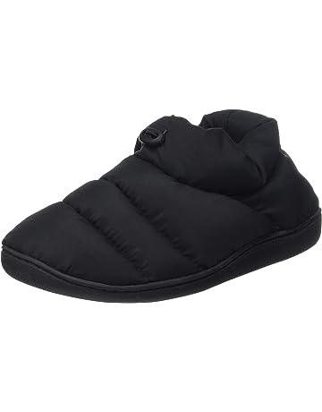 3a73d0826f7f1 Amazon.co.uk | Men's Slippers