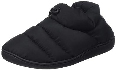 e1c0b38cc87 Ben Sherman Men s Duvan Hi-Top Slippers  Amazon.co.uk  Shoes   Bags