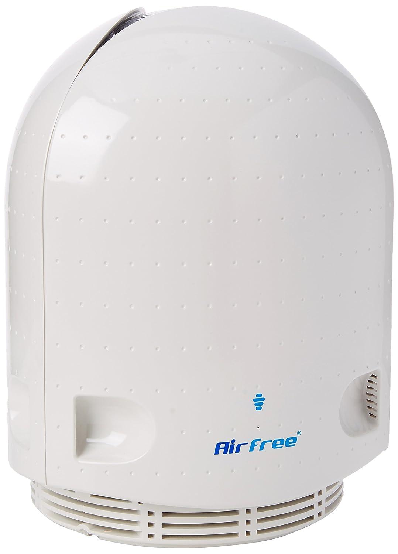 Airfree Purificador Purificadores de Aire Serie P AIRFREE P40: Amazon.es: Hogar