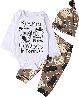 Girls Wrangler Toddler-Baby ANIMAL Print FUN FASHION Top Western Shirt XXS 1-2