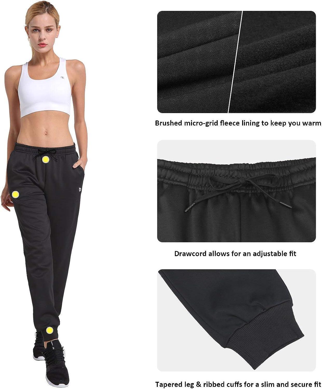 Womens Fashion Houston Strong Jogger Sweatpant Workout Gym Hot Shorts