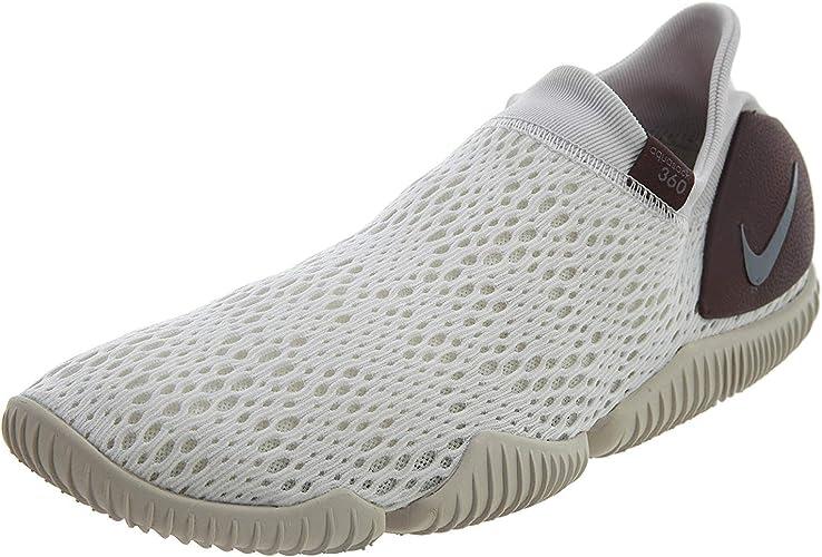 Nike Aqua Sock 360 Mens Athletic-Water