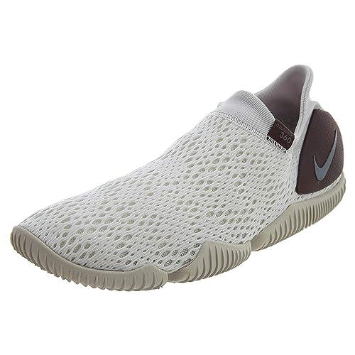ff24e47701 Nike Aqua Sock 360 Mens Athletic-Water-Shoes 885105-004_6 - Vast Grey