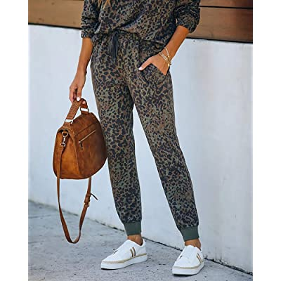 Details about  /NWT Women/'s 2 pc Pajama set Gray Animal print with Hearts Soft /& Stretchy ~ 1X