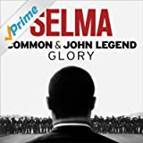 Glory (From the Motion Picture Selma)