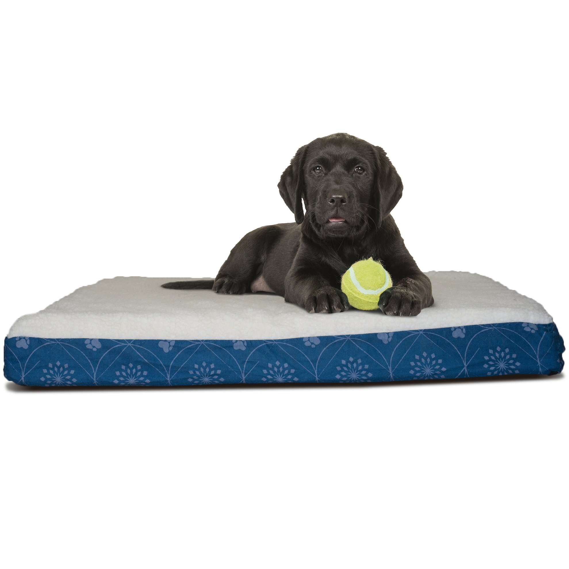 medium luxury removable pillows small and dogs for size designer bed beds dog pin cover