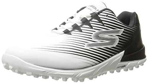 Golf Bionic 2 Golf Shoe