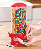 3-Way Candy Dispenser by LTD