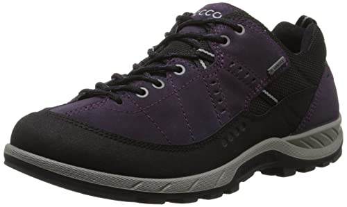Purple yura outdoor shoes real cheap online outlet Manchester low price fee shipping sale online cheap sale online exSx4m