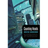 Counting Heads (Counting Heads, 1)