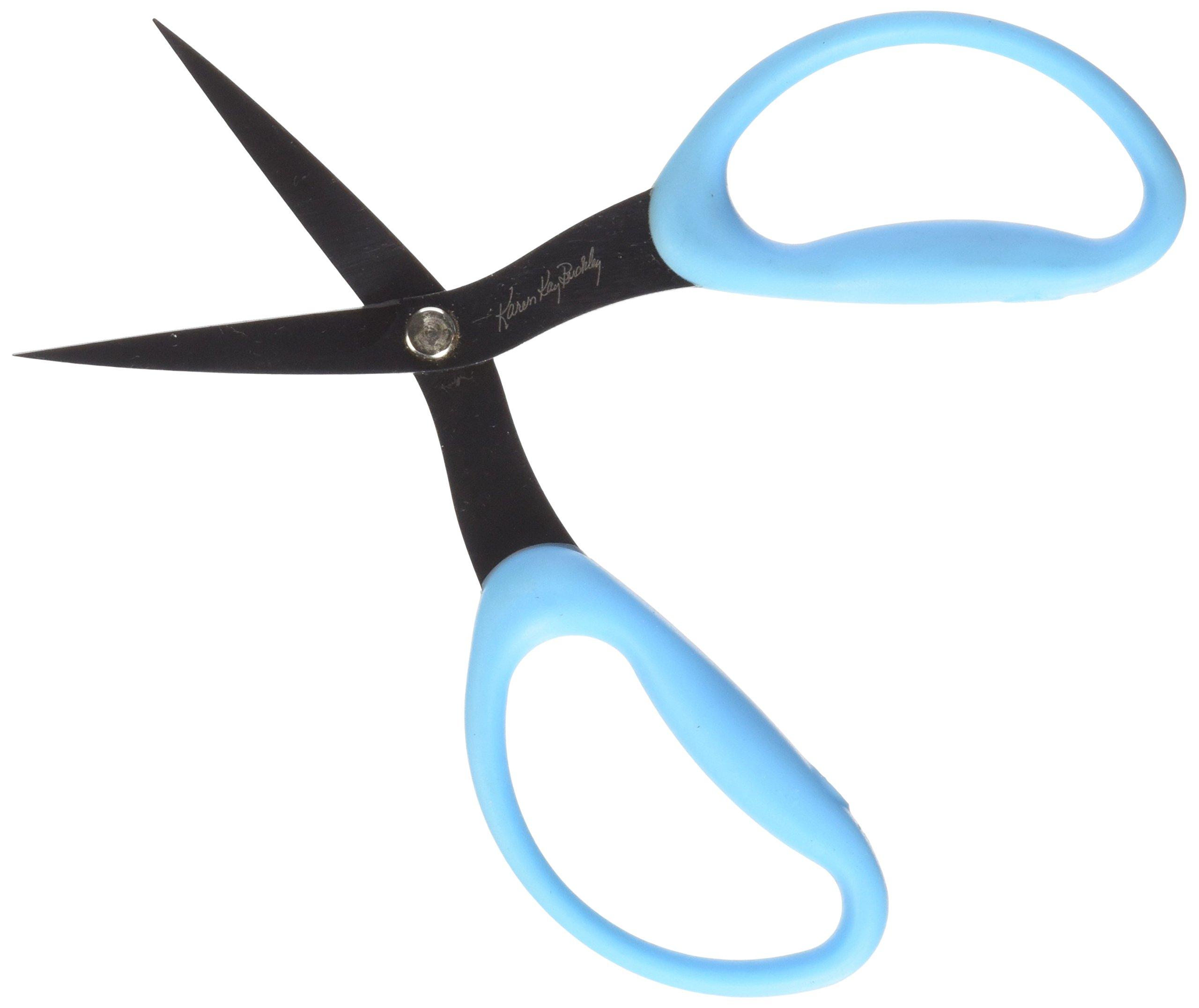 Karen Kay Buckley 52444 Perfect Scissors, 6-Inch
