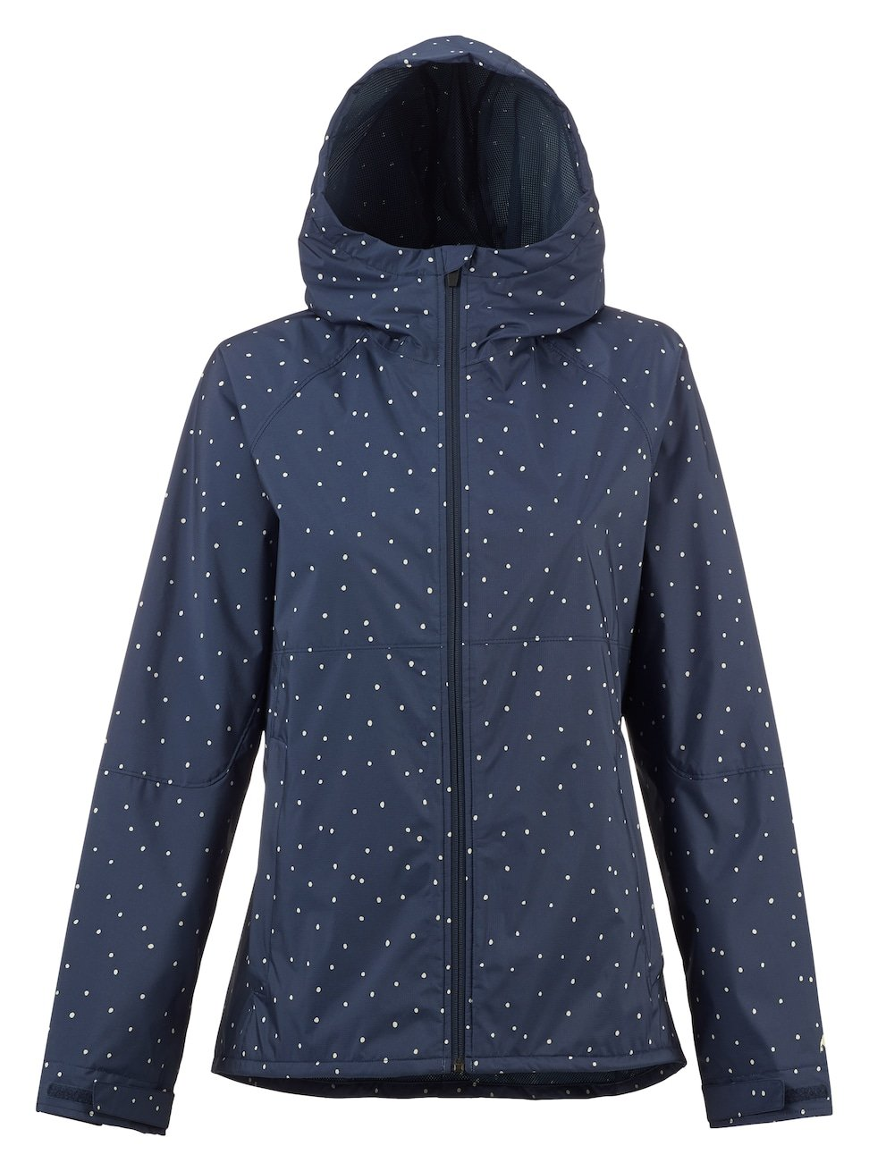 BURTON Women's Berkley Jacket 14114109001-M