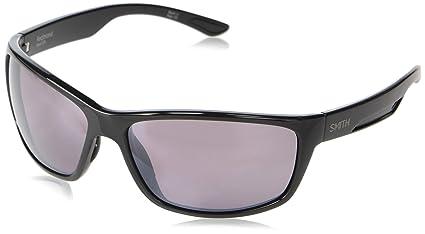 f3e80b19fddfe Smith Redmond ChromaPop+ Polarized Sunglasses