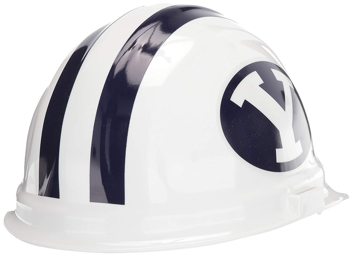 Wincraft Brigham Young Cougars Hard Hat 2413561