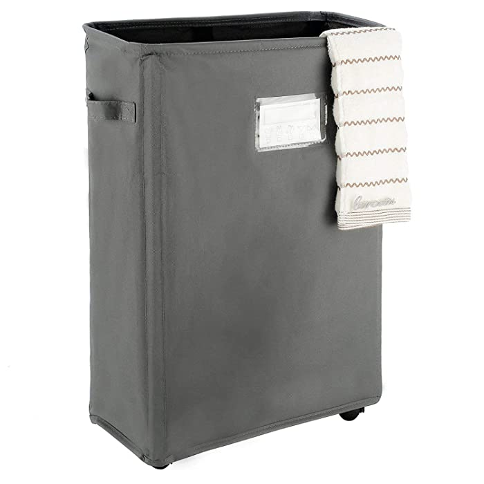 Top 10 22 Inch Laundry Hamper