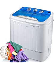 Washers Amazon Com