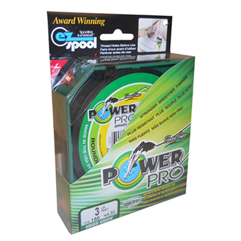 値頃 PowerPro Spectra Spectra グリーン PowerPro ブレイドライン B0015NBK46 30-3000|グリーン グリーン 30-3000, マネキントルソーの店:165c9c92 --- a0267596.xsph.ru
