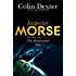 The Remorseful Day: An Inspector Morse Mystery 13