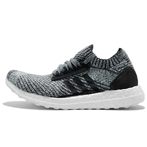 separation shoes 03aa1 23afe adidas Ultraboost X Parley, Scarpe Running Donna, Grigio CarbonBluspi 000,  39