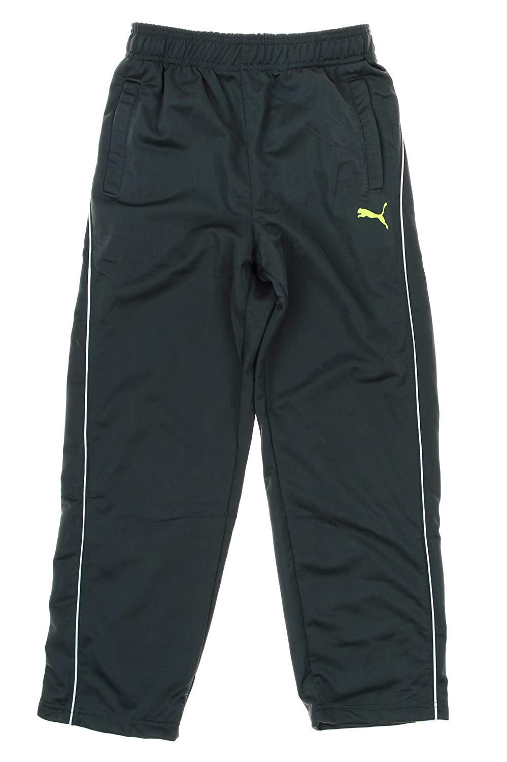 Puma Youth Big Boys Pure Coat Track Pant