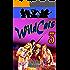 Wildcats 3: A Rock'n'Roll Odyssey...