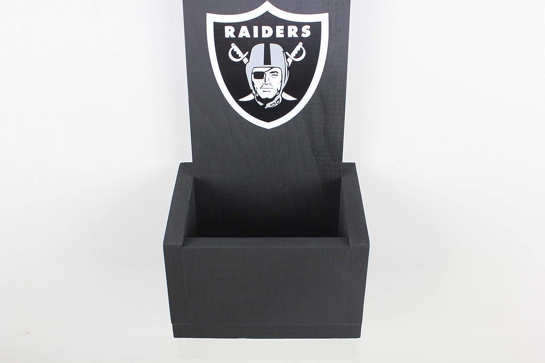 Oakland Raiders Bottle Opener