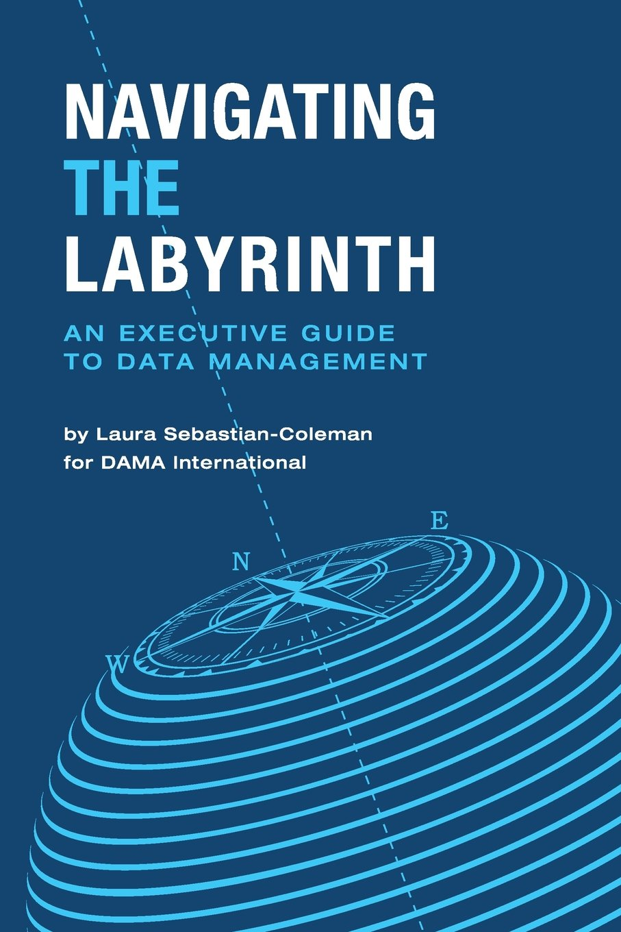Navigating the Labyrinth: An Executive Guide to Data Management pdf