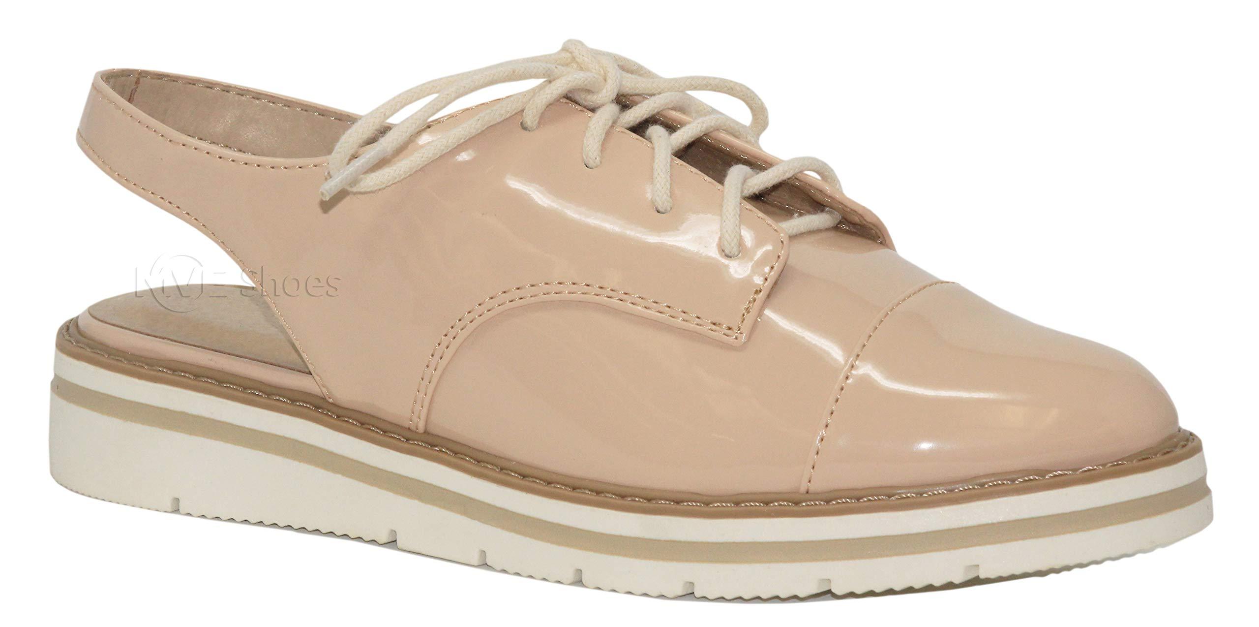 99b765f7ecf MVE Shoes Women s Casual Peep Toe Ankle Strap Sandals - Cute Summer ...