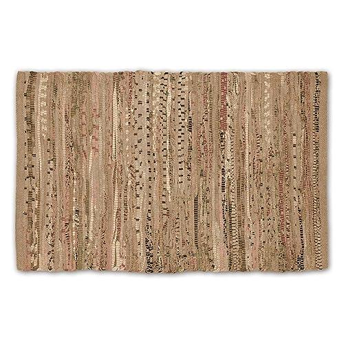 Washable Rugs On Amazon: Kitchen Rugs For Hardwood Floors: Amazon.com