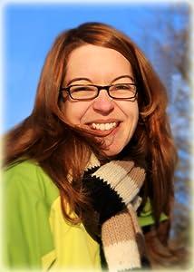 Aline Kurt