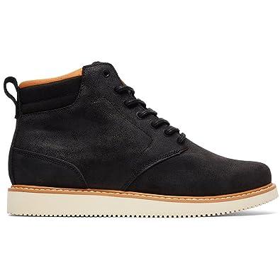 DC Herren Winterschuh Mason Shoes Kaufen OnlineShop