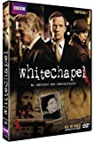Whitechapel (V.O.S.) [DVD]
