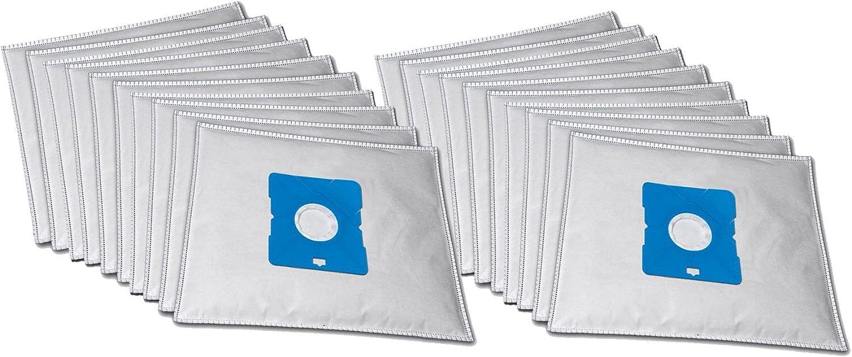 Cleanwizzard Premium - Bolsa para aspiradoras Samsung 10 bolsas de ...