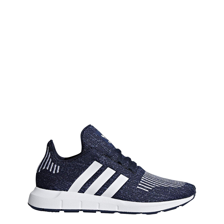 designer fashion 9f69d 1b6ae adidas Unisex Kids Swift Run J Fitness Shoes Amazon.co.uk Shoes  Bags