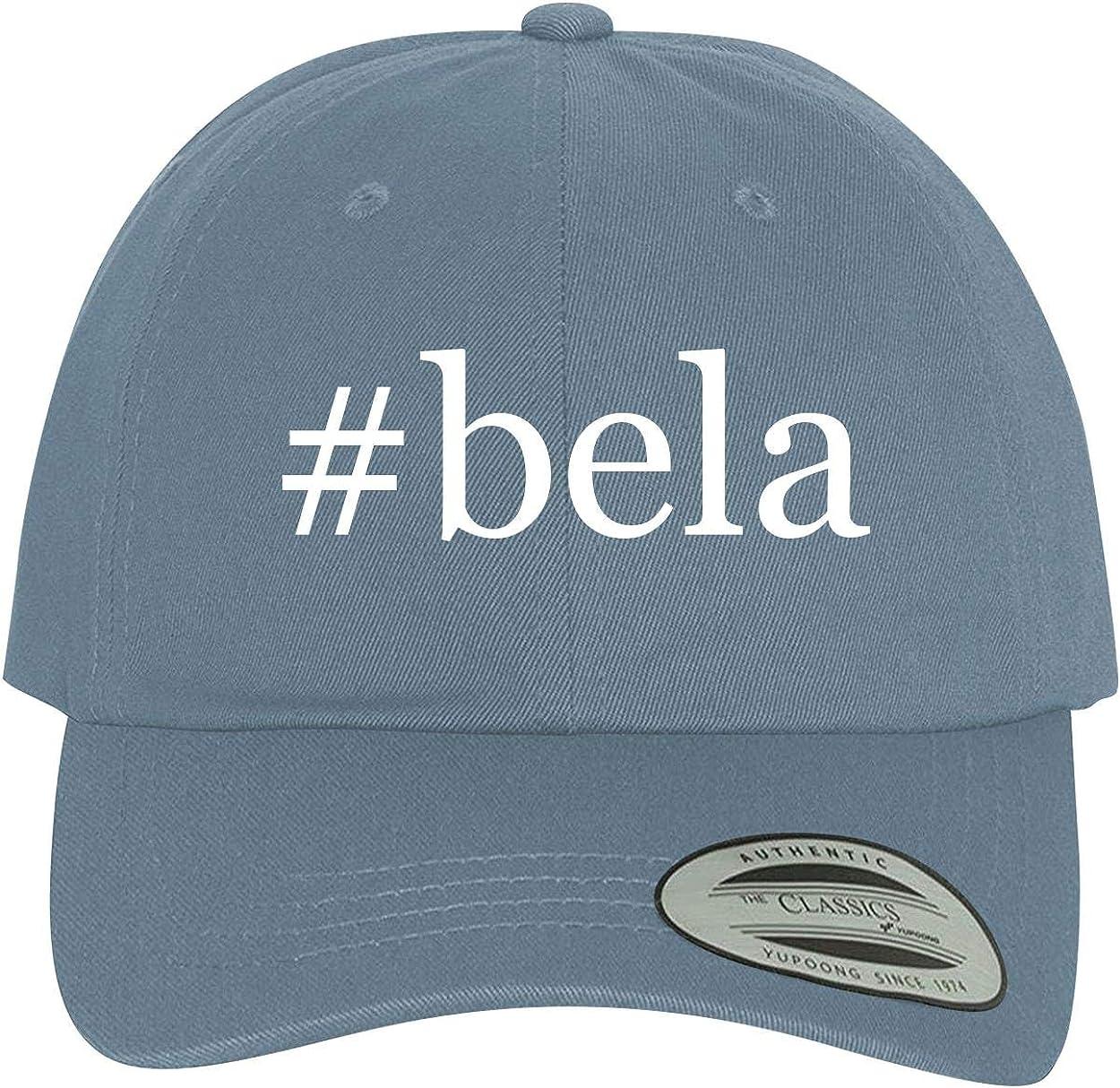 Comfortable Dad Hat Baseball Cap BH Cool Designs #bela