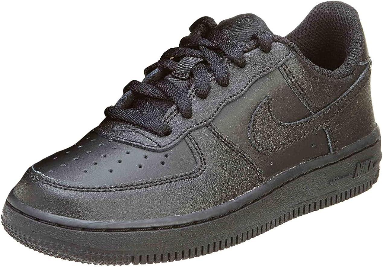 Nike Baby \u0026 Toddler Air Force 1