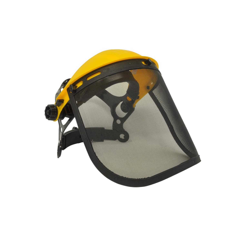 Am Besten Bewertete Produkte In Der Kategorie Kopfschutz Bedeckungen